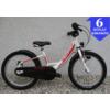"""Kép 1/5 - X-Tract Atb Sport 3 18"""" Használt Gyerek Kerékpár"""