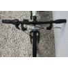 """Kép 6/6 - Cone R Kids 200 White 20"""" használt alu gyerek kerékpár"""
