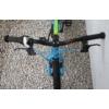 """Kép 6/6 - Cube Acid Race 200 20"""" használt alu gyerek kerékpár"""
