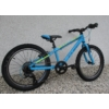 """Kép 3/6 - Cube Acid Race 200 20"""" használt alu gyerek kerékpár"""