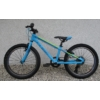 """Kép 2/6 - Cube Acid Race 200 20"""" használt alu gyerek kerékpár"""