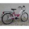 """Kép 2/5 - Hera City 3 20"""" használt gyerek kerékpár"""