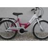 """Kép 4/5 - Hera City 3 20"""" használt gyerek kerékpár"""