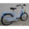 """Kép 3/6 - Puky Blue 16"""" használt gyerek kerékpár"""