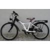 """Kép 2/6 - Sabotage Little Cool 7 20"""" használt alu gyerek kerékpár"""