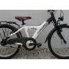 """Kép 5/6 - Sabotage Little Cool 7 20"""" használt alu gyerek kerékpár"""