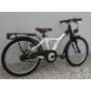 """Kép 4/6 - Sabotage Little Cool 7 20"""" használt alu gyerek kerékpár"""
