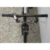 """Kép 6/6 - Sabotage Little Cool 7 20"""" használt alu gyerek kerékpár"""