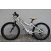 """Kép 2/6 - Sundance Joliet Racing 20"""" használt alu gyerek kerékpár"""