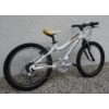 """Kép 4/6 - Sundance Joliet Racing 20"""" használt alu gyerek kerékpár"""