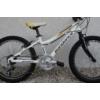 """Kép 5/6 - Sundance Joliet Racing 20"""" használt alu gyerek kerékpár"""