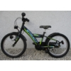 """Kép 2/6 - X-Tract Fun 3 18"""" használt gyerek kerékpár"""