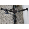 """Kép 6/6 - X-Tract Fun 3 18"""" használt gyerek kerékpár"""