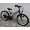 """Kép 3/6 - X-Tract Fun 3 18"""" használt gyerek kerékpár"""
