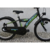 """Kép 5/6 - X-Tract Fun 3 18"""" használt gyerek kerékpár"""