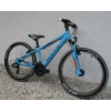 """Kép 4/6 - Bulls Tokee Blue 24"""" használt alu gyerek kerékpár"""
