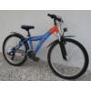 """Kép 3/6 - Cone K240 24"""" használt alu gyerek kerékpár"""