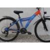 """Kép 5/6 - Cone K240 24"""" használt alu gyerek kerékpár"""