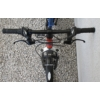 """Kép 6/6 - Cone K240 24"""" használt alu gyerek kerékpár"""