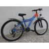 """Kép 4/6 - Cone K240 24"""" használt alu gyerek kerékpár"""