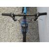 """Kép 6/6 - Cone R Kids Blue 240 24"""" használt alu gyerek kerékpár"""