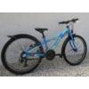 """Kép 4/6 - Cone R Kids Blue 240 24"""" használt alu gyerek kerékpár"""
