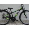 """Kép 5/5 - Cone R Kids 240 Sport 24"""" használt alu gyerek kerékpár"""