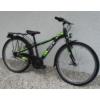 """Kép 3/5 - Cone R Kids 240 Sport 24"""" használt alu gyerek kerékpár"""