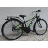 """Kép 4/5 - Cone R Kids 240 Sport 24"""" használt alu gyerek kerékpár"""