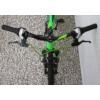 """Kép 6/6 - Cube Race 24"""" használt alu gyerek kerékpár"""