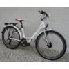 """Kép 4/6 - Cube Street 24"""" használt alu gyerek kerékpár"""