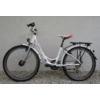 """Kép 2/6 - Cube Street 24"""" használt alu gyerek kerékpár"""