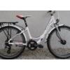 """Kép 3/6 - Cube Street 24"""" használt alu gyerek kerékpár"""