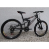 """Kép 2/5 - McKenzie Hill 600 24"""" használt gyerek kerékpár"""