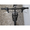 """Kép 5/5 - McKenzie Hill 600 24"""" használt gyerek kerékpár"""