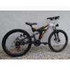 """Kép 3/5 - McKenzie Hill 800 24"""" Használt Gyerek Kerékpár"""