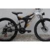 """Kép 4/5 - McKenzie Hill 800 24"""" Használt Gyerek Kerékpár"""