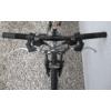 """Kép 5/5 - McKenzie Hill 800 24"""" Használt Gyerek Kerékpár"""