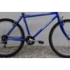 """Kép 4/5 - Merida White Sox 26"""" Használt MTB Kerékpár"""