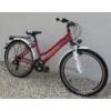 """Kép 4/6 - Noxon Rocky 24"""" használt alu gyerek kerékpár"""