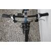 """Kép 5/5 - Panther Jockey Pro 24"""" használt alu gyerek kerékpár"""