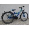 """Kép 3/6 - Pegasus Avanti 3 24"""" használt alu gyerek kerékpár"""