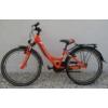 """Kép 2/6 - Pegasus Avanti 7 24"""" használt alu gyerek kerékpár"""