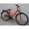 """Kép 4/6 - Pegasus Avanti 7 24"""" használt alu gyerek kerékpár"""