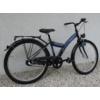 """Kép 4/6 - Pegasus Arcona 3 Black'n'Blue 24"""" használt gyerek kerékpár"""