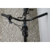 """Kép 6/6 - Pegasus Arcona 3 Black'n'Blue 24"""" használt gyerek kerékpár"""
