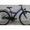 """Kép 5/6 - Pegasus Arcona 3 Black'n'Blue 24"""" használt gyerek kerékpár"""