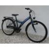 """Kép 3/6 - Pegasus Arcona 3 Black'n'Blue 24"""" használt gyerek kerékpár"""