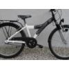 """Kép 4/5 - Sabotage Sport 3 24"""" használt alu gyerek kerékpár"""