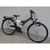 """Kép 3/5 - Sabotage Sport 3 24"""" használt alu gyerek kerékpár"""